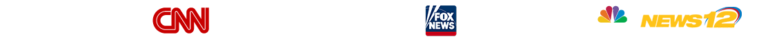 Salenger Sack Kimmel and Bavaro: In the news