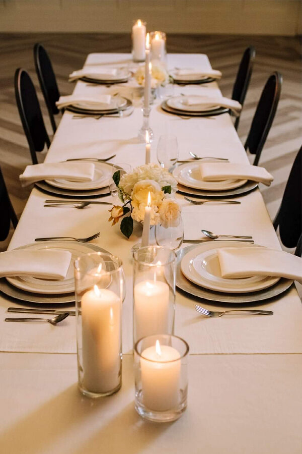 The Village Venue - Event Rentals by Cater Me Please