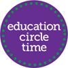 education-circle100x100