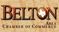 Belton Area Chamber of Commerce