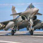 Staggered purchase of Rafale or MRCA 2.0: what should be the ideal approach for IAF?