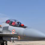 PGM-500 | New Desi Bunker Buster Bomb | ARDE-DRDO