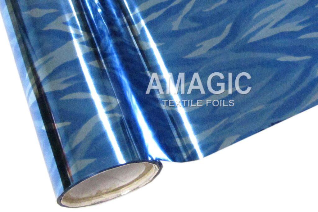 BGAB01 Water foil