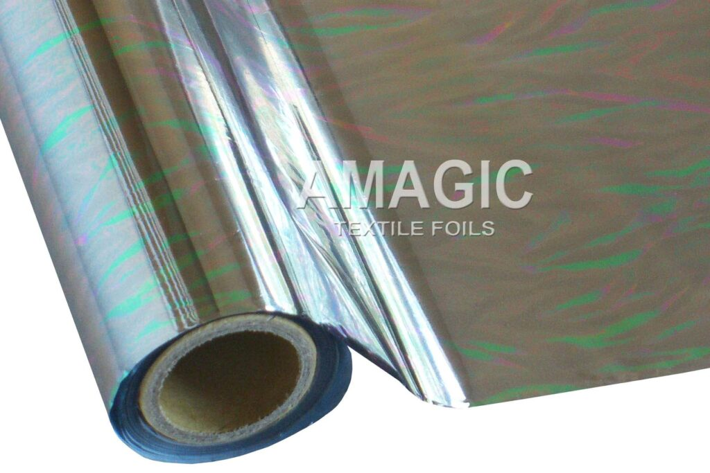 S0AB01 Water foil