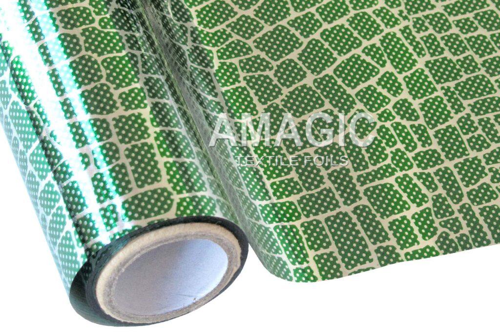 N0AG01 Cobblestone foil