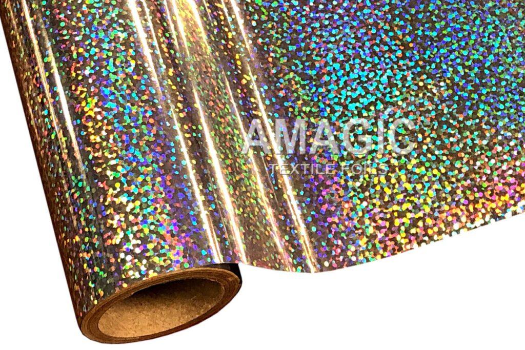 S0HP59 Sparkle foil