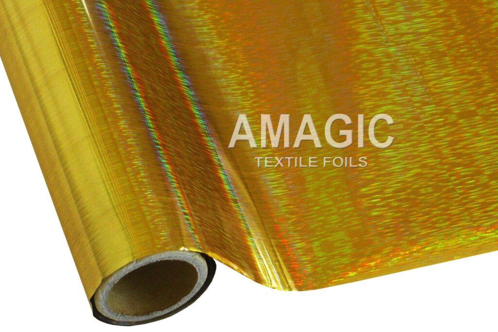 G0K219 Weave foil