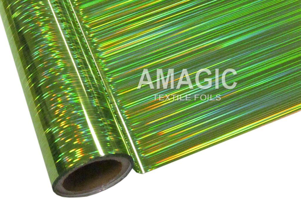 NAK271 Lines foil