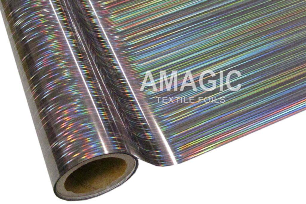 S6K271 Lines foil