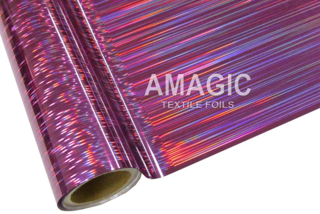 VDK271 Lines foil