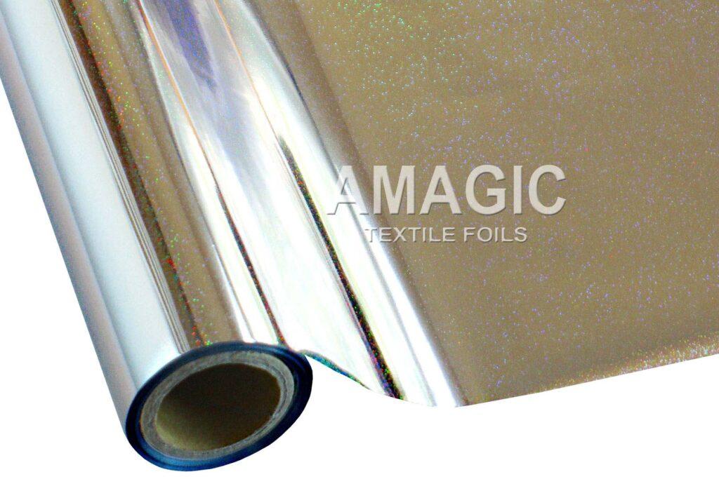 S0KP12 Pixie Dust foil