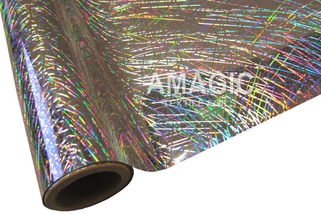 S0MP09 Confetti foil