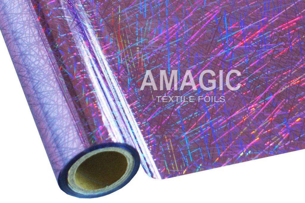 V0MP09 Confetti foil