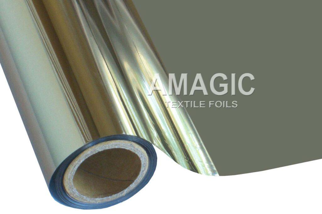 SC Nickel foil