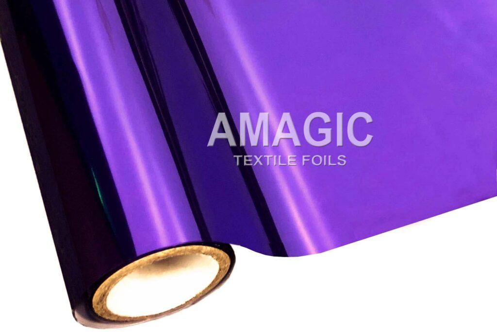 VF Purple Rain foil