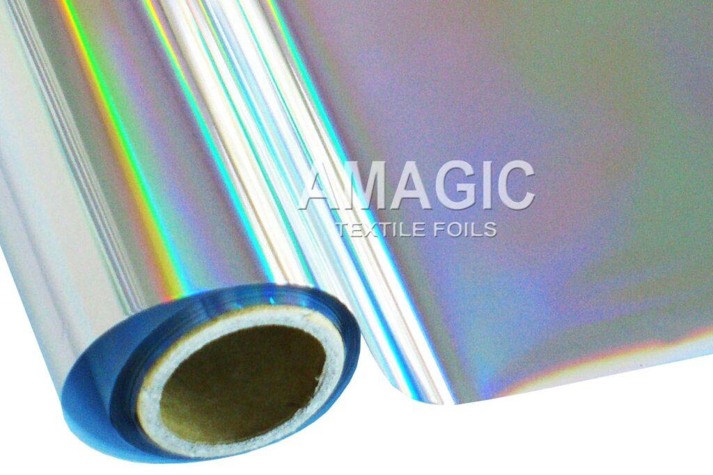 S0ZP02 Holo Rainbow foil