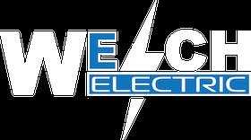 Avada Electrician Logo