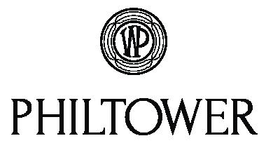 Philtower