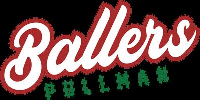Pullman Indoor Tournament Results