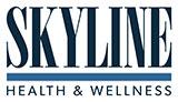 Skyline Health & Wellness