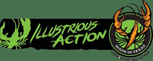 Illustrious Action