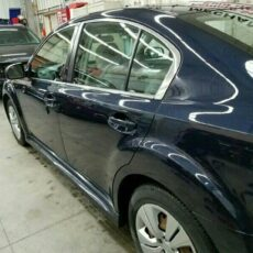 Black Car Auto Repair Fargo, ND