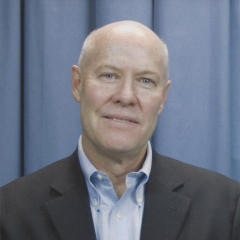 Jim Holley, Mentor