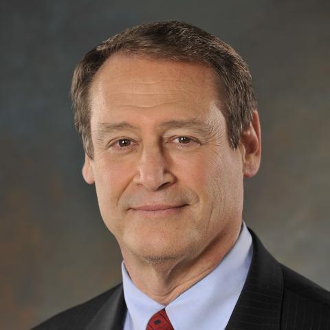 Michael Lechter, Instructor