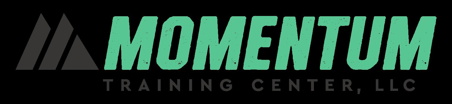 Momentum Training Center