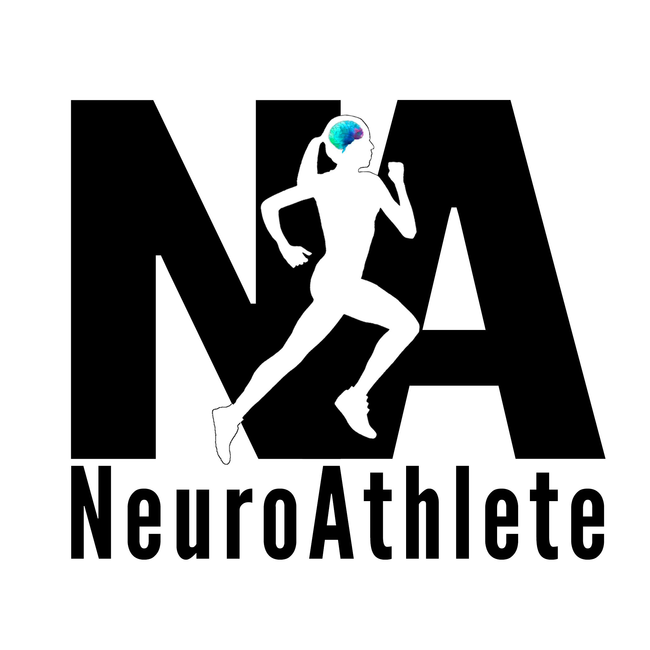 Neuroathlete Clinic