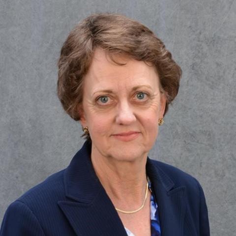 Jenifer Robertson, PhD