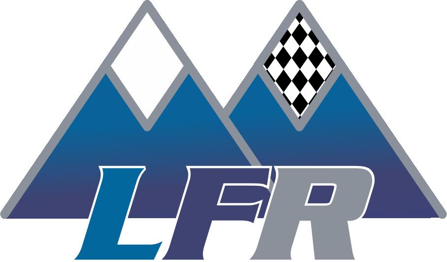 LeadFoot Racing