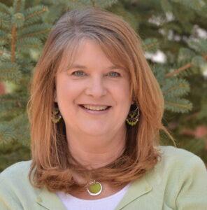 Carrie Olson
