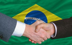 Read more about the article Brains to Provide EU-GMP CBD API for Brazil's First Medical Approved Cannabis Product