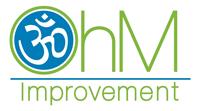 Ohm Improvement