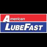 American Lube Fast Oil Change Logo