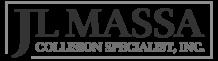 JL MASSA COLLISON SPECIALIST, INC.