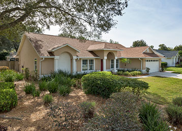 exterior front photo of a home in apopka fl