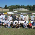Quitman Pilot Meeting 2012