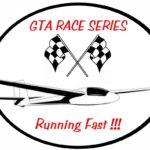 2013 GTA TShirt Logo