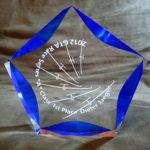 2012_GTA_trophy