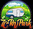 7Cs RV Park – Long Term RV Park – Omaha, Arkansas Logo