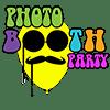 Miami Photo Booth Rental