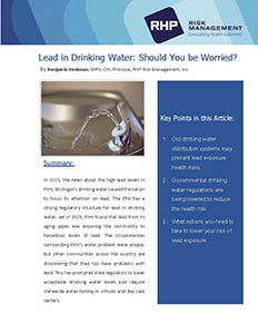 lead-in-water-image