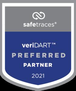 veriDART-2021-partner