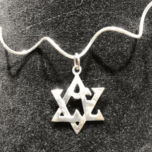 YI Love Jewish Art