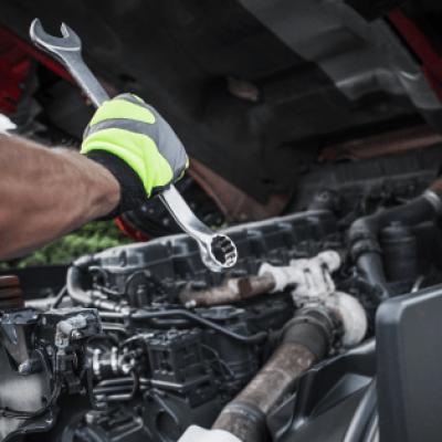 engine-overhauls