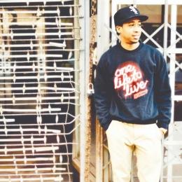 rapper 2-9