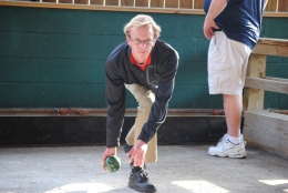 MVR Bocce_5-1-12