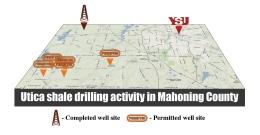 Fracking Graphic_4-26-12